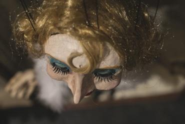 Ánima Puppet Company