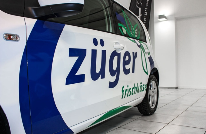 02_zueger_vwup